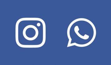 Assessoria selo de verificação Instagram e Facebook