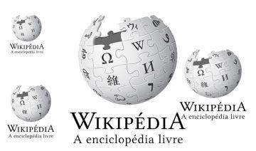 Criação de Perfil Wikipédia